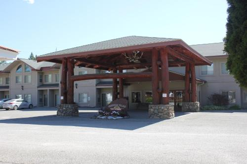 Picture of Greenwood Village Inn & Suites