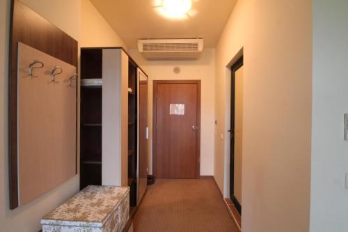Apartament Arendoo in complex St Elena