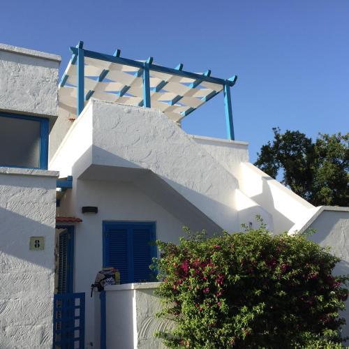 foto Villa In Conca Specchiullla (Conca Specchiulla)