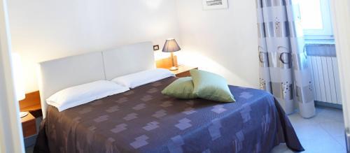 Picture of Apartment Sordello