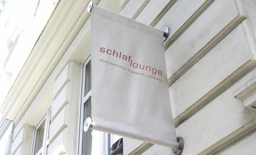 Schlaflounge photo 22