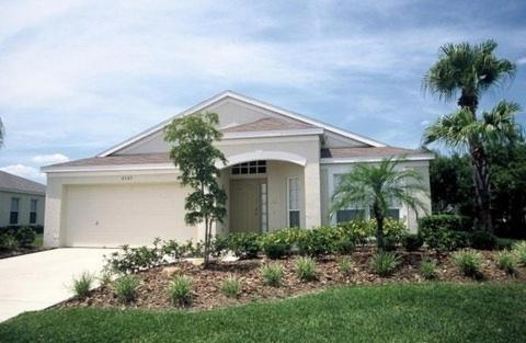Gulfcoast Holiday Homes - Napl..