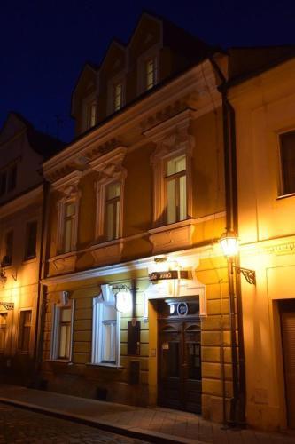 Picture of Hnízdo Snů