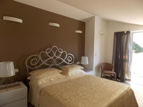 Apartments & Room Corte dei Merli