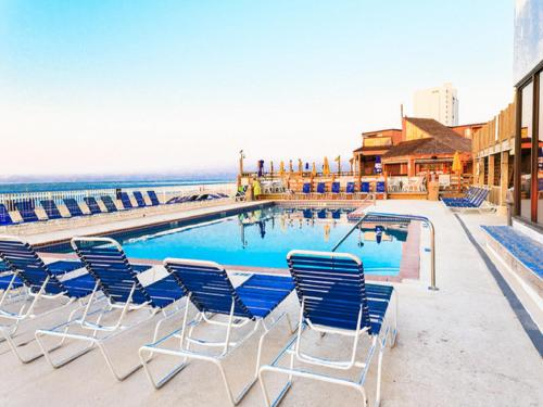 25%* off Sands Ocean Club, Myrtle Beach (Promo Code Info)