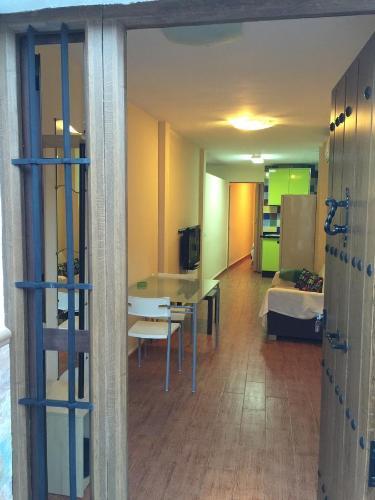 Picture of Apartments Vientos de Santa María