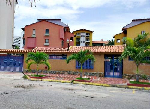 HotelApartamento Conjunto Residencial Puerto Vallarta II