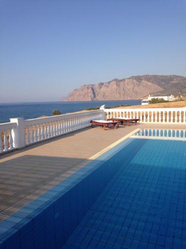Villa Musuri