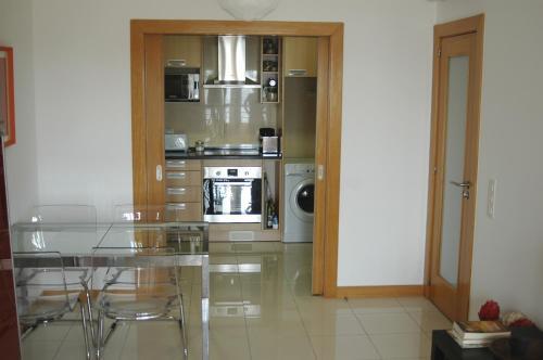Apartamento Barracuda Albufeira Algarve Portogallo