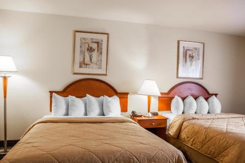Best PayPal Hotel in ➦ East Windsor (NJ): Hampton Inn East Windsor