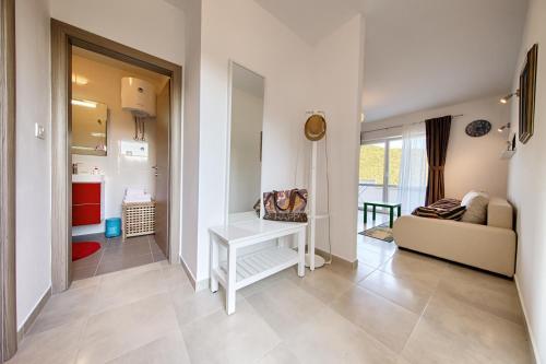Apartments Ladesta