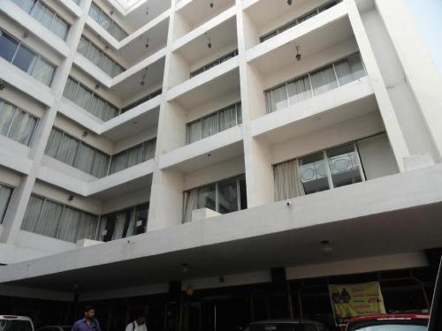 Picture of Hotel Ilapuram