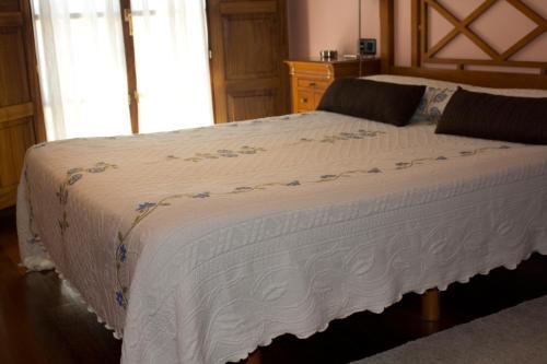 Double Room Hotel Puerta Del Oriente 14