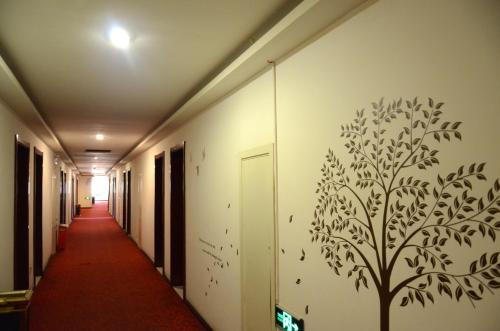 HotelVoyage Hotel