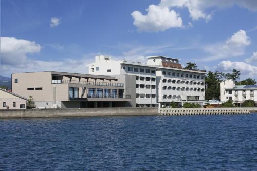 Hotel Nanpuro