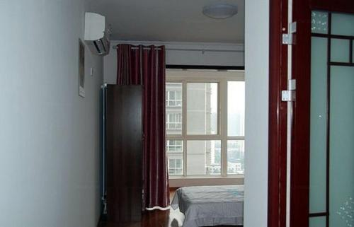 Habitació Doble Estàndard - 2 Llits (Mainland Chinese Citizens-Standard Twin Room)