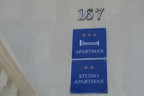 Apartments Sabol Geist