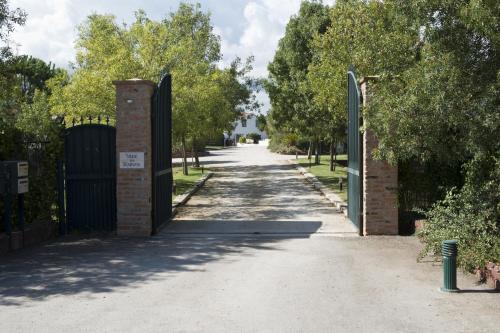 Casa Vale Da Rainha Portimão Algarve Portogallo