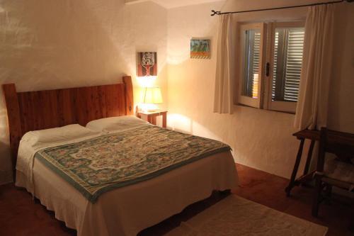 foto Villa Porto Istana (Bunthe)