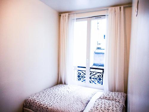 Appartement Petits Champs