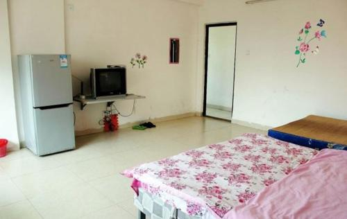 E Family Holiday Apartment I