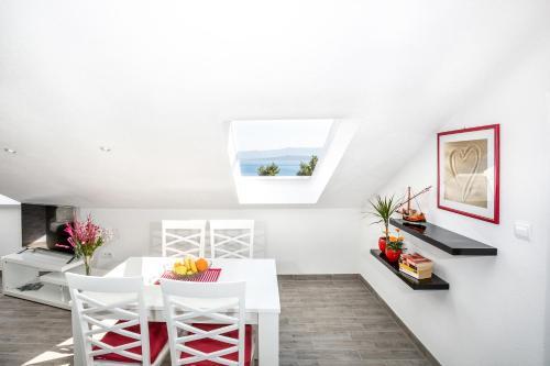Apartments House Ðurdica