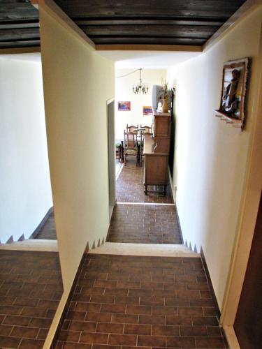 Apartments Grueger