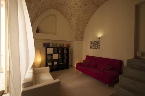 foto Terrazza Porta Grande (Castellana Grotte)