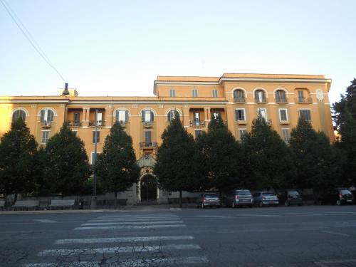 A-HOTEL.com - Sunny Guest House, Guest house, Rome, Italy - online ...