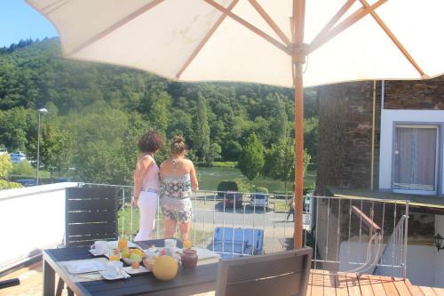 Отель Haus Legler 0 звёзд Германия