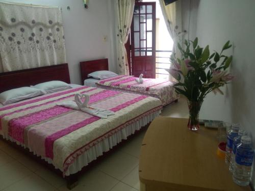 Picture of Thanh An Guesthouse