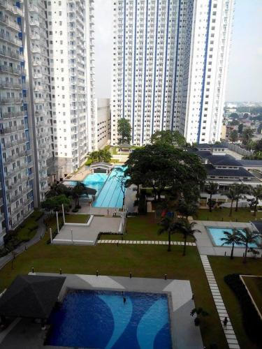 Picture of Condo at Grass Residences