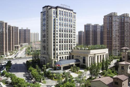 Picture of Pullman Taiyuan