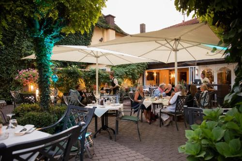 Landhaus Alte Scheune, Frankfurt, Hesse   RentByOwner.com ...