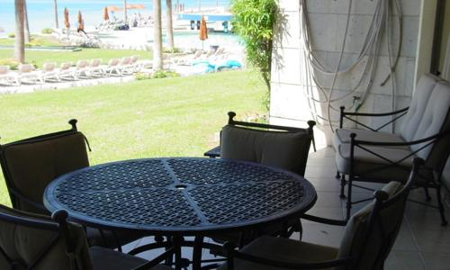 Two-Bedroom Apartment at Puerto Penasco SE 102-V