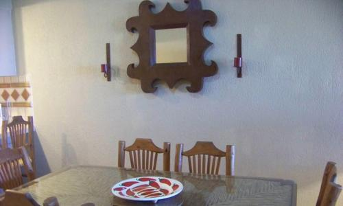 Two-Bedroom Apartment at Puerto Penasco A 102