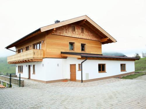 Apartment Knauss 1