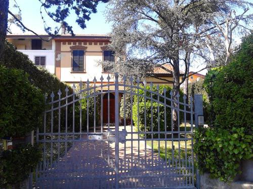 foto La Villa Di Lorenzo (Marina di Vecchiano)