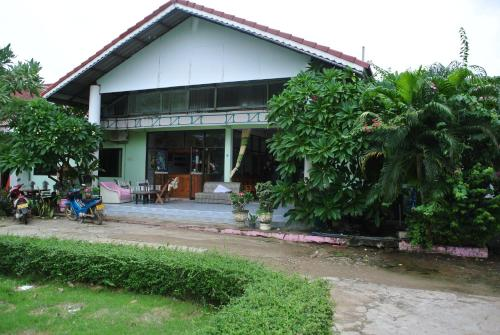 Picture of Leelawadee Guesthouse