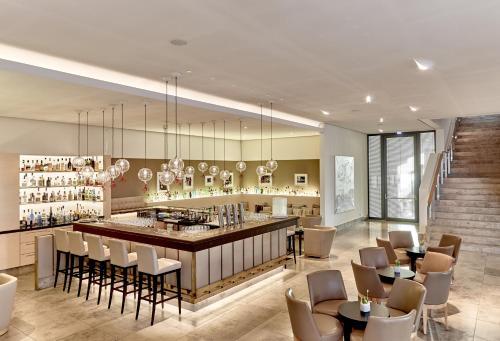 budersand hotel golf spa budersand hotel golf spa sylt hotel by wt7 de. Black Bedroom Furniture Sets. Home Design Ideas