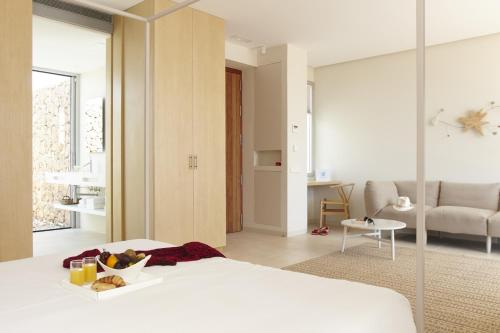 Suite Premier - No reembolsable Ca Na Xica - Hotel & Spa 4
