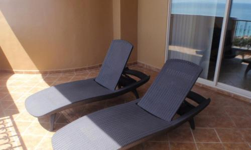 Ver todas as 31 fotos One-Bedroom Apartment at Puerto Penasco BD 703-V