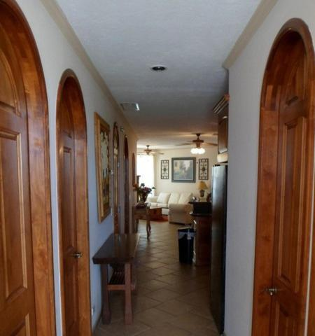 Two-Bedroom Apartment at Puerto Penasco CB 205-V