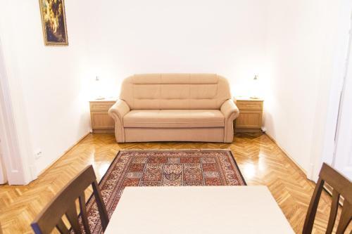 Authentic Budapest Apartment, Budapeszt