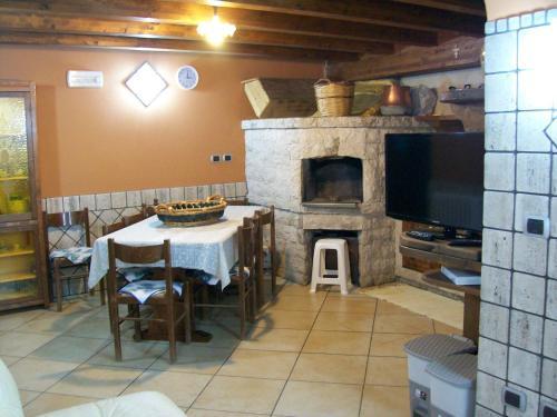 foto Casa Vacanze Prezioso (Bisacquino)