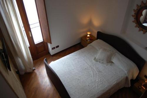 foto Palazzo Daniela (Castellana Grotte)