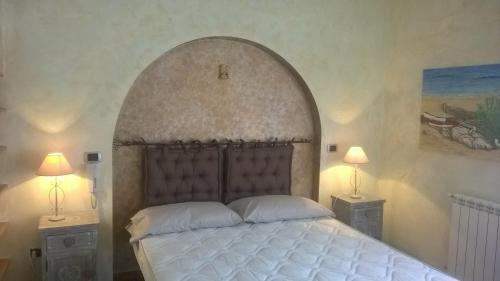 foto Abruzzoland Apartments (Silvi Marina)