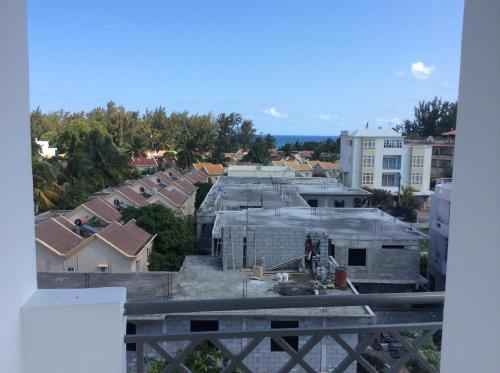 Hotel Fortuna Beach Mauritius