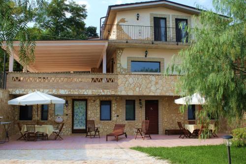 Picture of B&B La Casa di Attilio