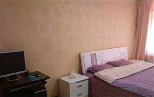 Ailian Short Term Rental Apartment Zhulinsi